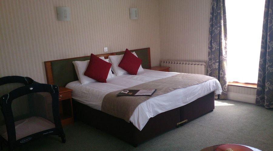 Monterey Hotel-7 of 65 photos
