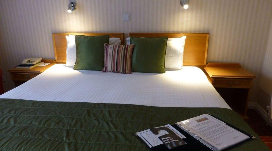 Monterey Hotel-19 of 65 photos