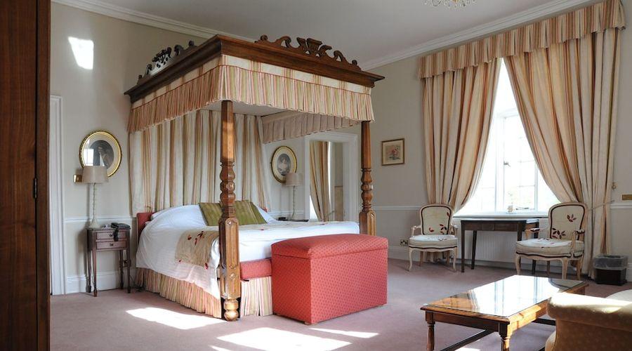 Willington Hall Hotel-9 of 43 photos