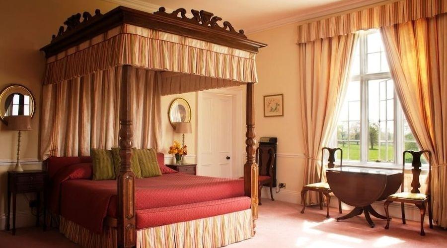 Willington Hall Hotel-7 of 43 photos