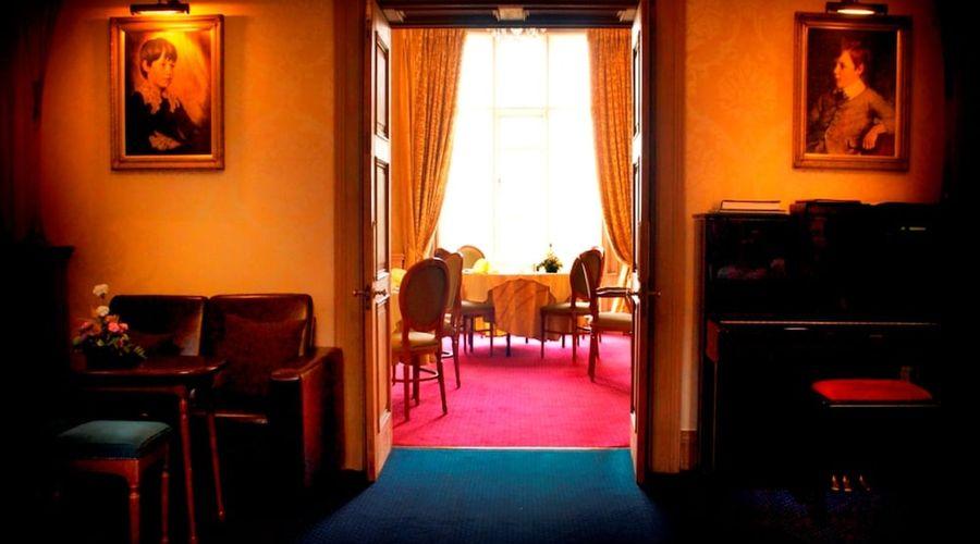 Willington Hall Hotel-20 of 43 photos
