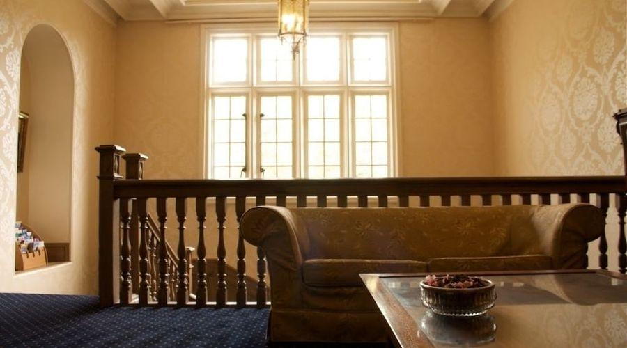 Willington Hall Hotel-3 of 43 photos