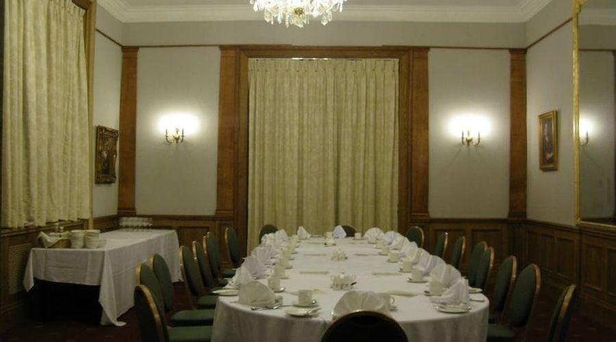 Willington Hall Hotel-23 of 43 photos