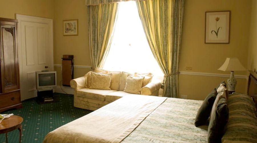 Willington Hall Hotel-6 of 43 photos