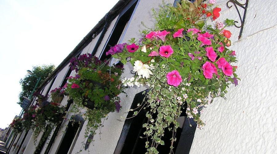 Robertson Arms Hotel-33 of 35 photos