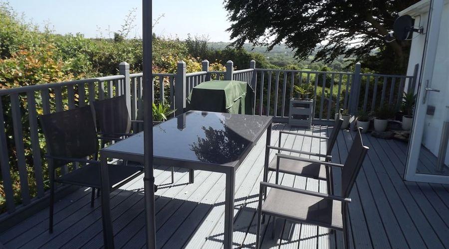 Merwerydd Guest Accommodation-20 of 22 photos