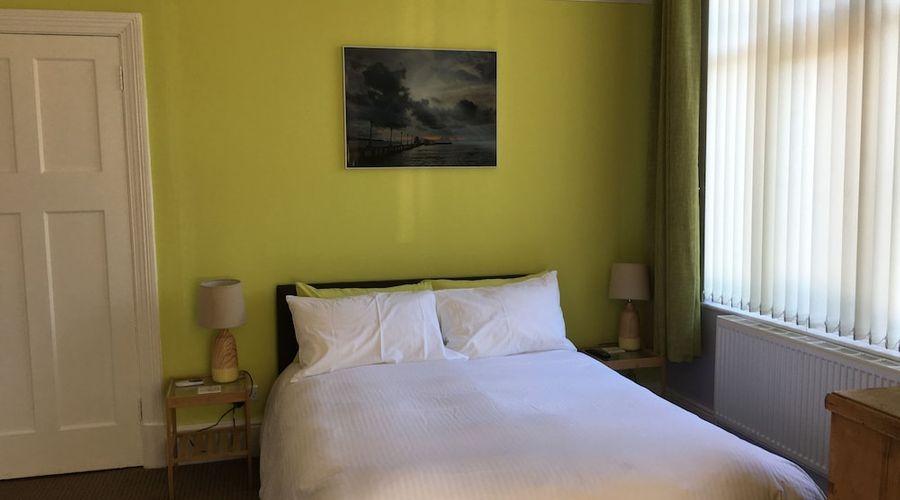Merwerydd Guest Accommodation-18 of 22 photos