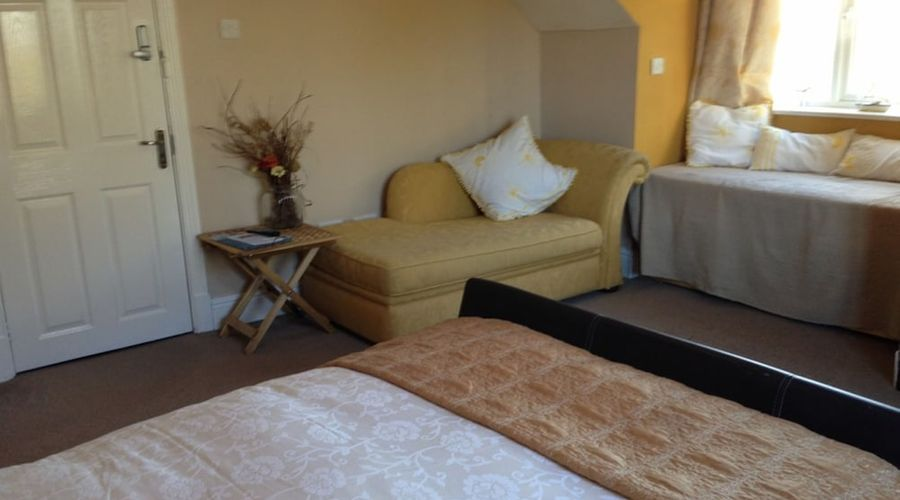 Merwerydd Guest Accommodation-7 of 22 photos