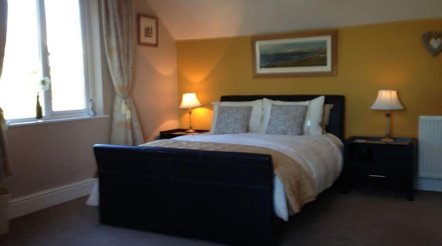Merwerydd Guest Accommodation-8 of 22 photos