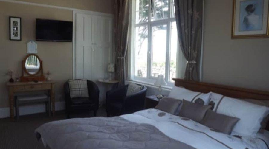 Merwerydd Guest Accommodation-13 of 22 photos