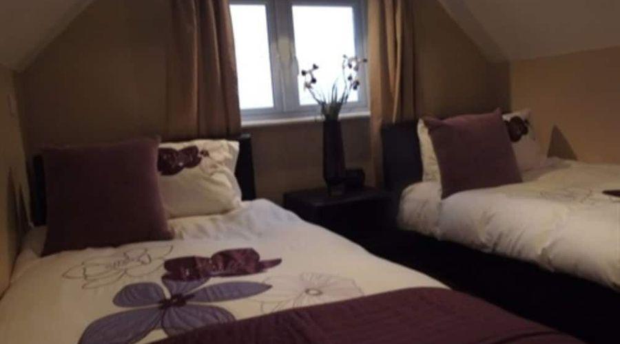 Merwerydd Guest Accommodation-11 of 22 photos