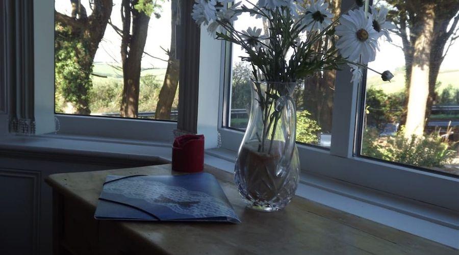 Merwerydd Guest Accommodation-12 of 22 photos
