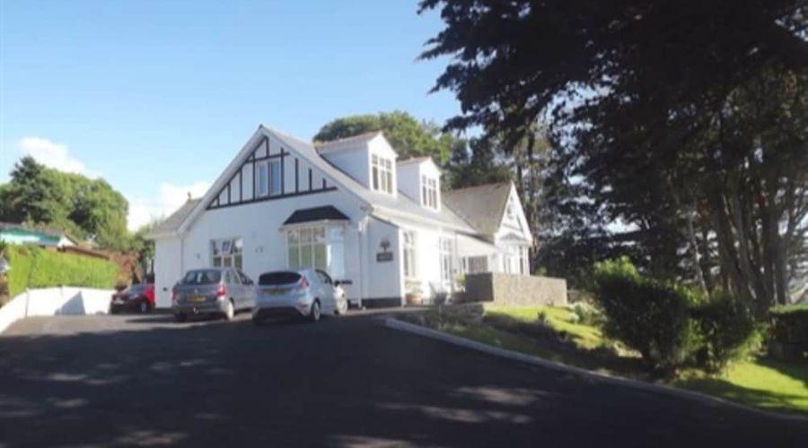 Merwerydd Guest Accommodation-1 of 22 photos
