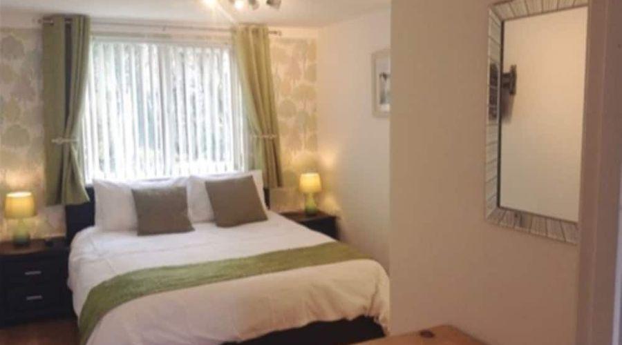 Merwerydd Guest Accommodation-16 of 22 photos