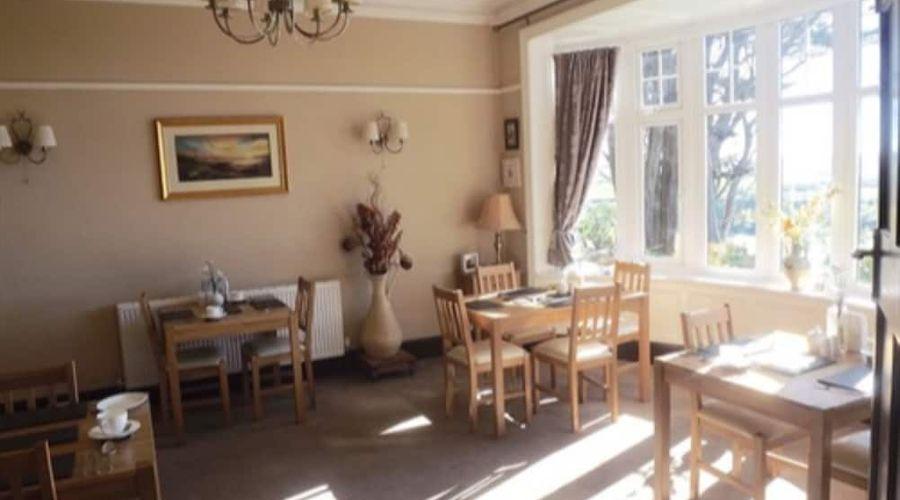 Merwerydd Guest Accommodation-22 of 22 photos