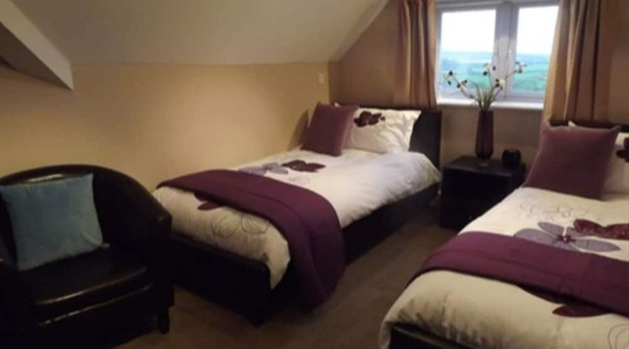 Merwerydd Guest Accommodation-9 of 22 photos