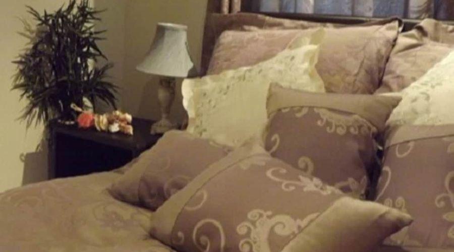 Merwerydd Guest Accommodation-3 of 22 photos