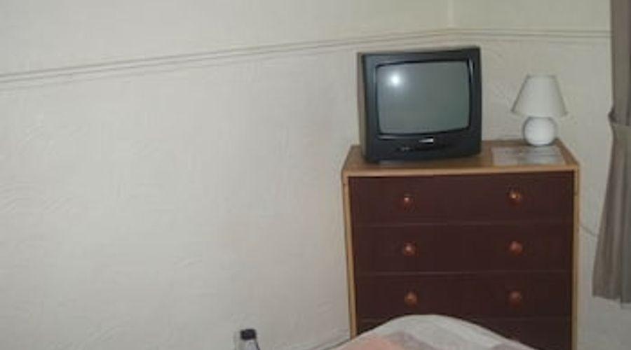 Three Tuns Hotel-4 of 9 photos