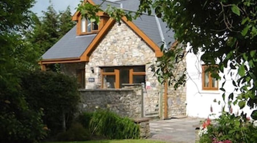 Ballas Farm Country Guest House-17 of 18 photos