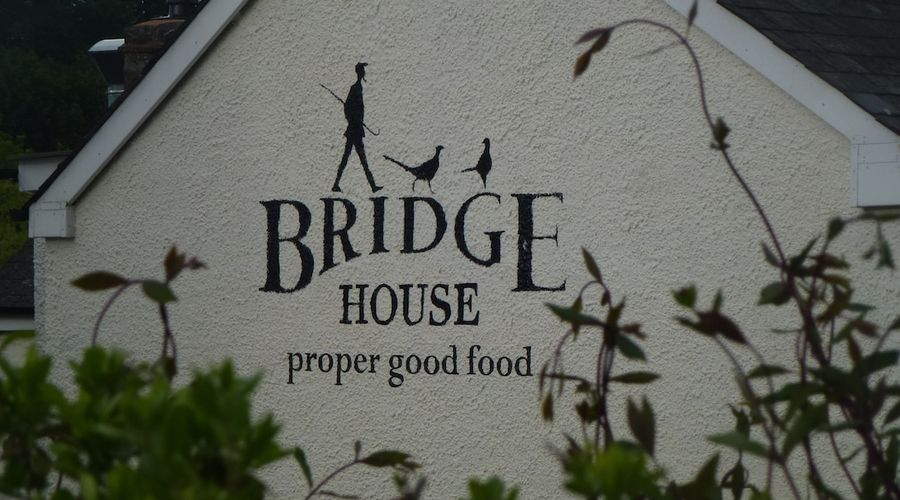Bridge House Hotel-19 of 22 photos