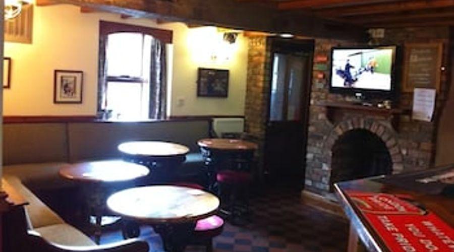 The Black Horse Inn-13 of 16 photos