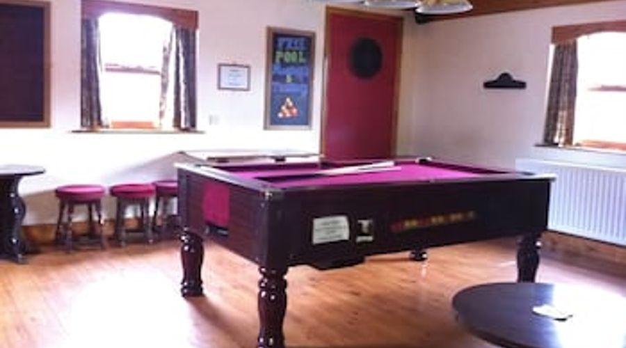 The Black Horse Inn-9 of 16 photos