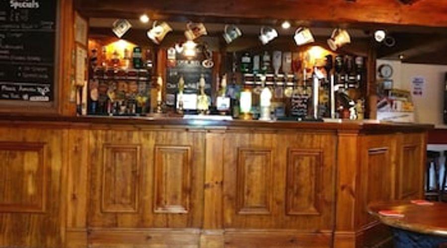 The Black Horse Inn-11 of 16 photos