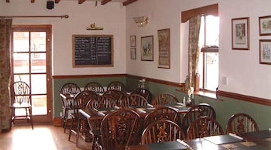 The Black Horse Inn-10 of 16 photos