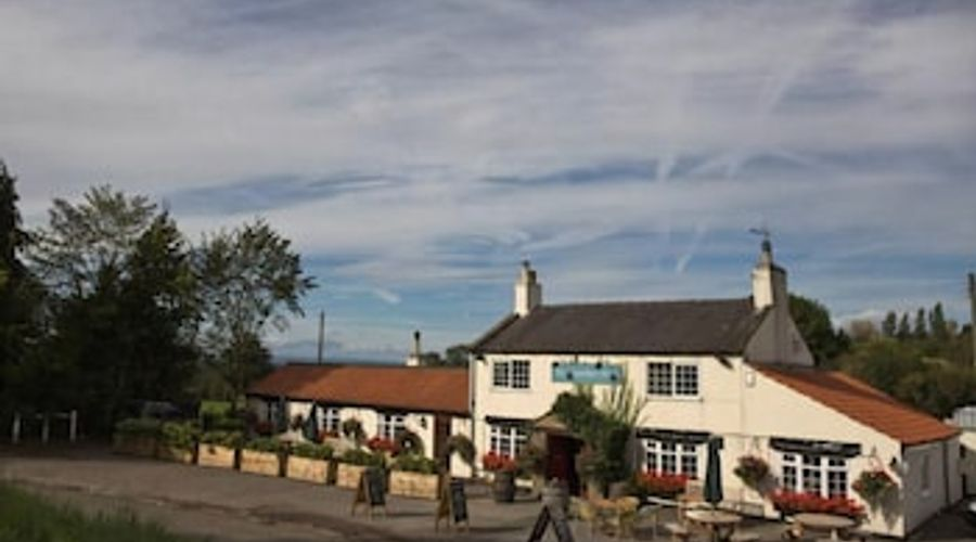 The Carpenters Arms-9 of 10 photos
