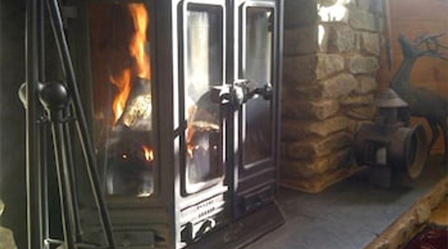 Big Bear Lodge-11 of 23 photos