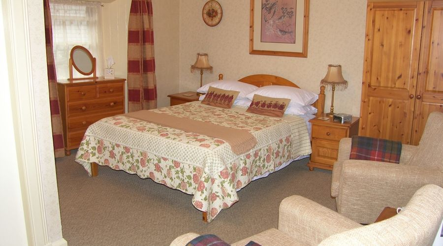 Comely Bank Guest House-15 of 46 photos