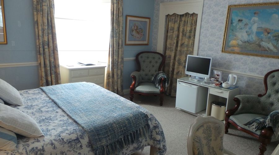 Comely Bank Guest House-25 of 46 photos