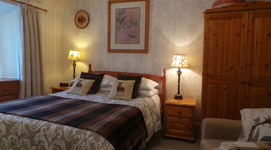 Comely Bank Guest House-20 of 46 photos