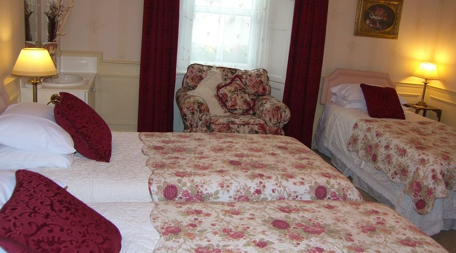 Comely Bank Guest House-12 of 46 photos