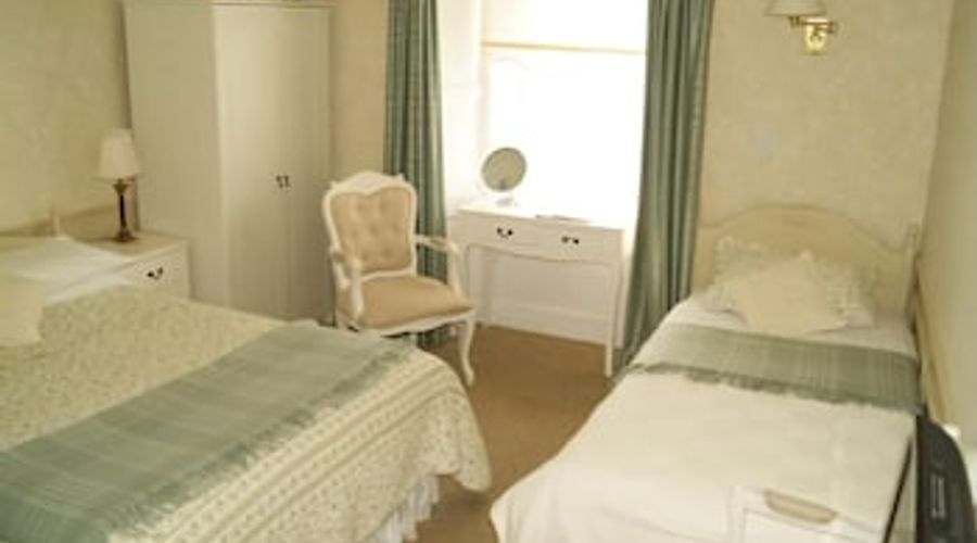 Comely Bank Guest House-9 of 46 photos