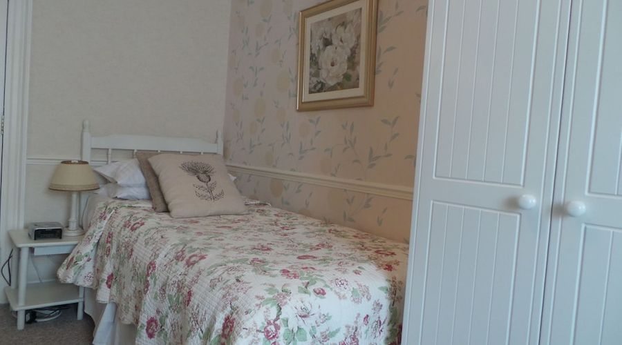 Comely Bank Guest House-17 of 46 photos