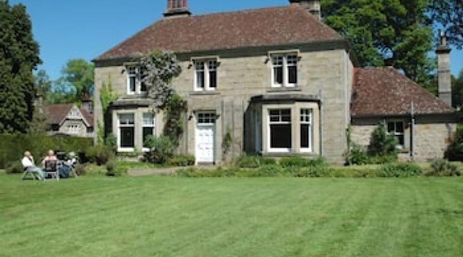 The Estate House-1 of 7 photos