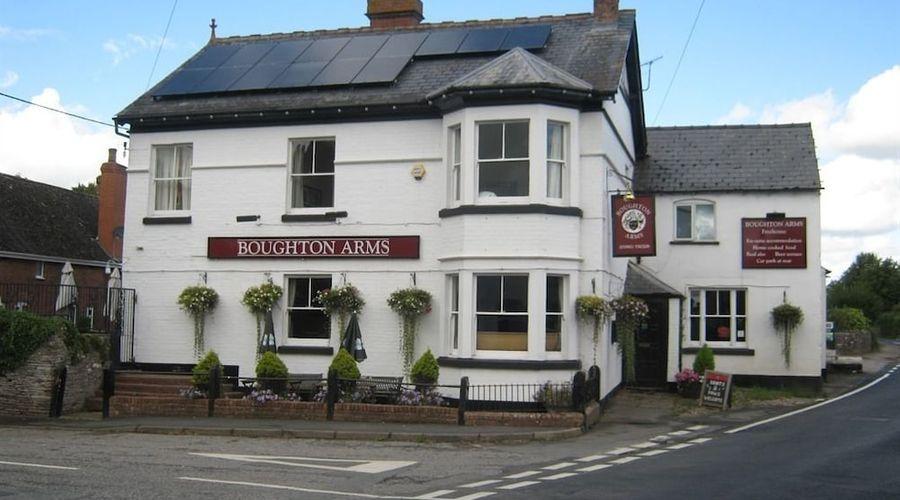 Boughton Arms-1 of 11 photos
