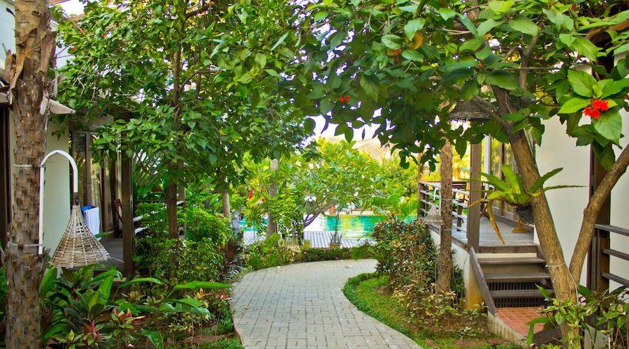 Sasitara Residence Koh Samui-46 of 56 photos