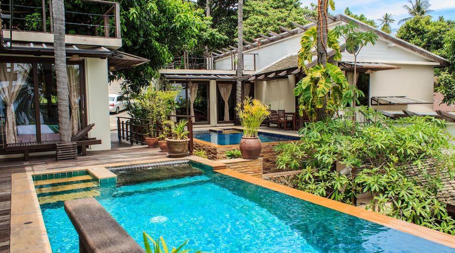 Sasitara Residence Koh Samui-37 of 56 photos