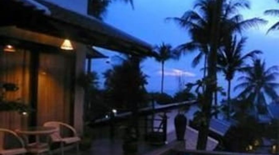 Sasitara Residence Koh Samui-54 of 56 photos