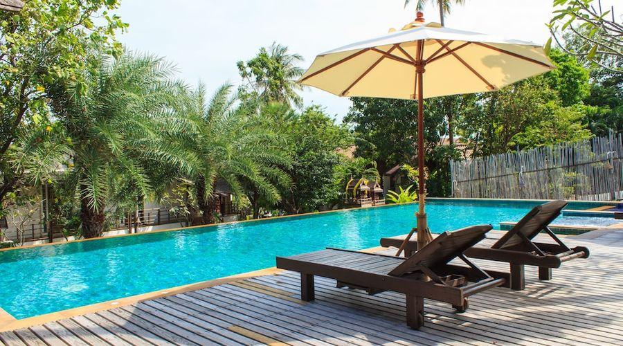 Sasitara Residence Koh Samui-42 of 56 photos