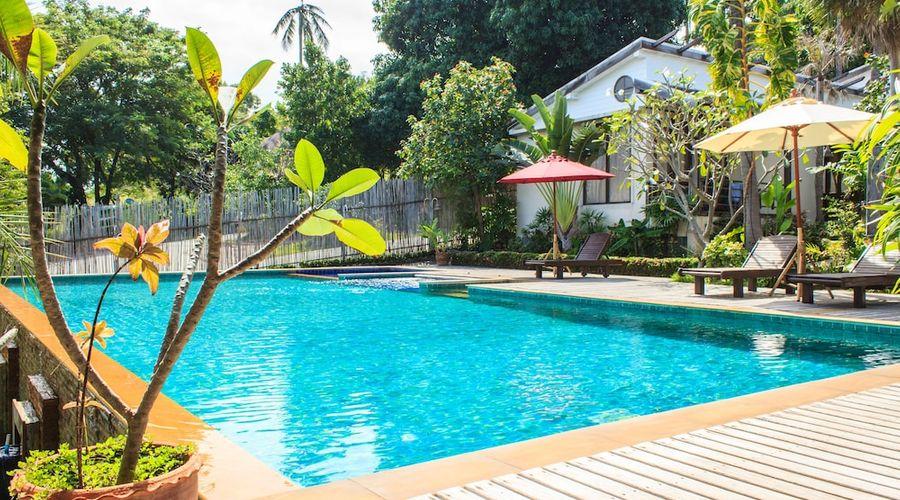 Sasitara Residence Koh Samui-45 of 56 photos