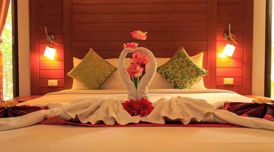 Sasitara Residence Koh Samui-21 of 56 photos