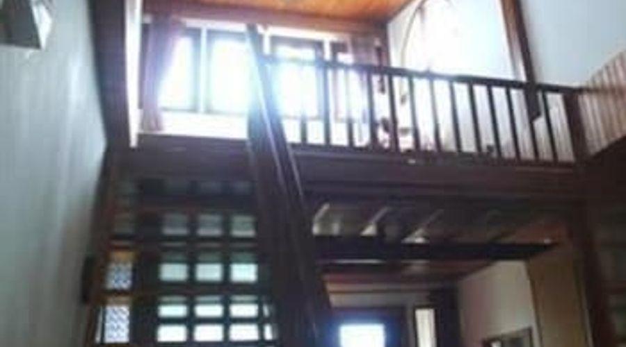 Sasitara Residence Koh Samui-48 of 56 photos