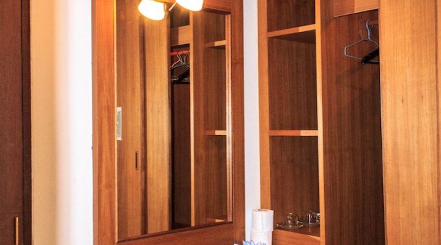Sasitara Residence Koh Samui-34 of 56 photos