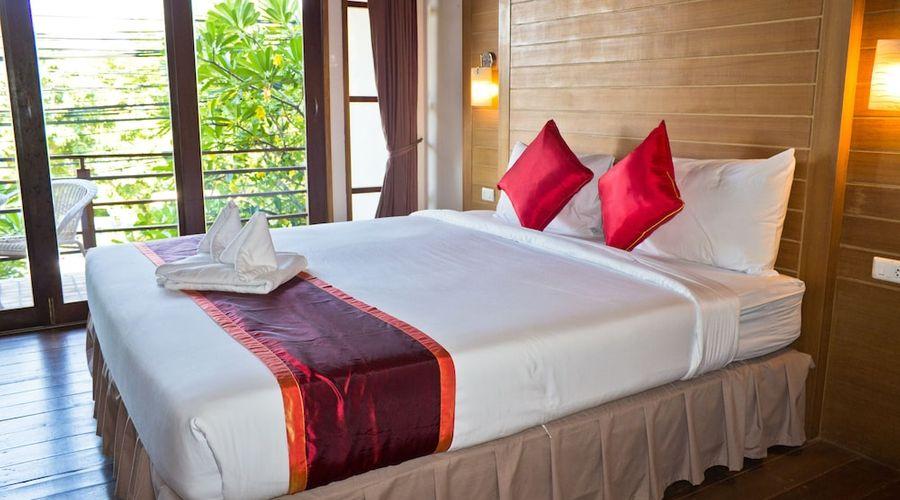 Sasitara Residence Koh Samui-13 of 56 photos