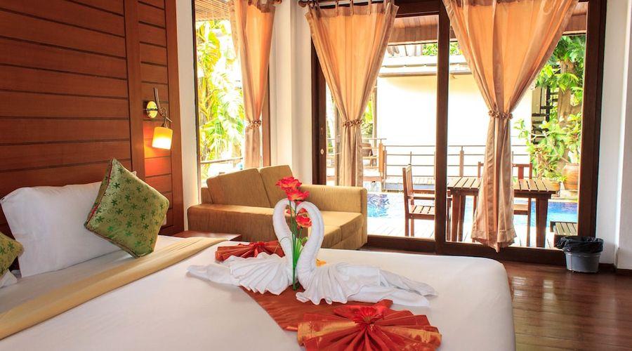 Sasitara Residence Koh Samui-35 of 56 photos