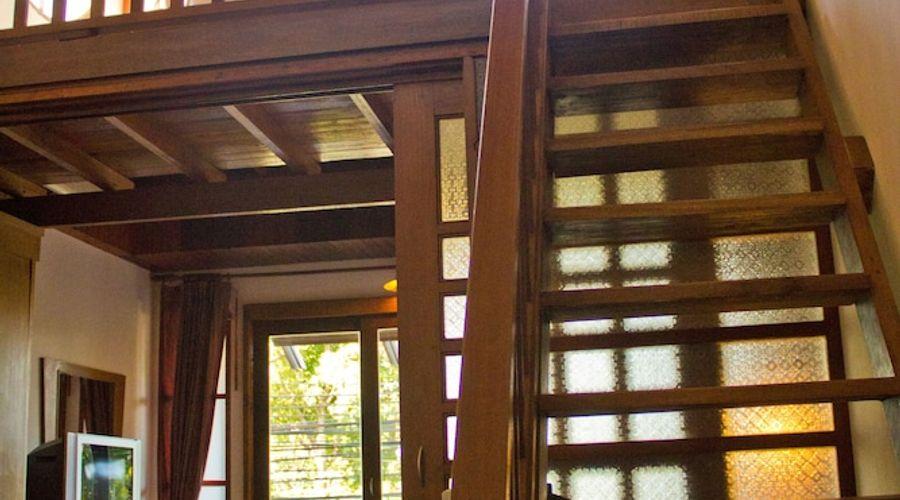 Sasitara Residence Koh Samui-12 of 56 photos