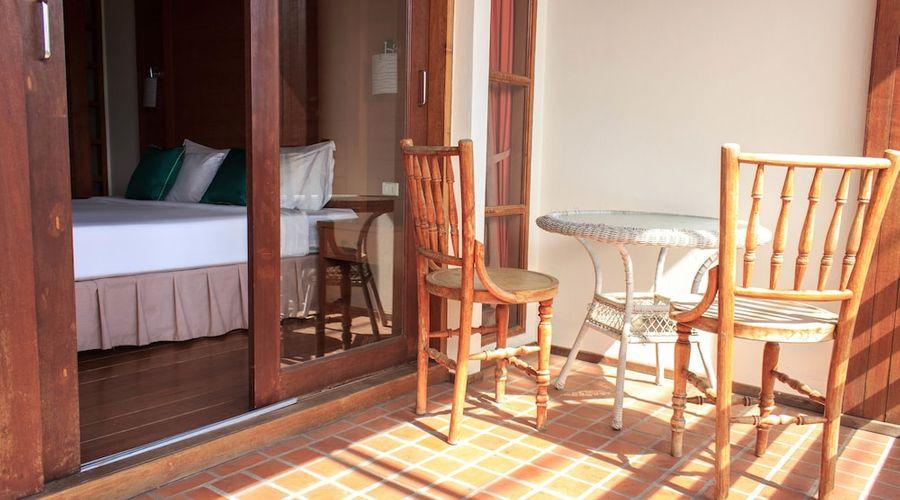 Sasitara Residence Koh Samui-28 of 56 photos